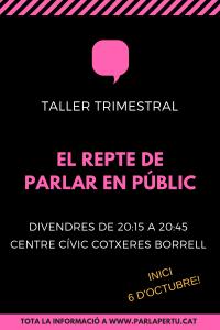 TALLER COTXERES BORRELL(1)