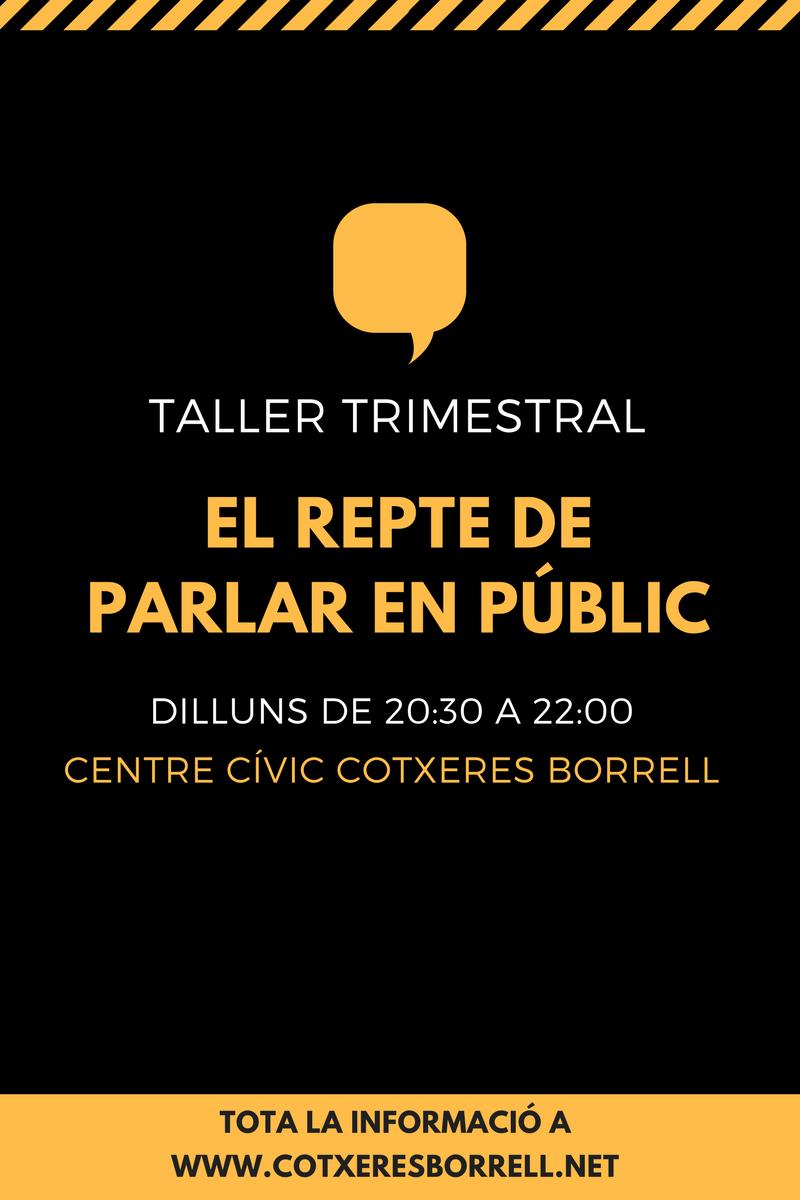 instag TALLER COTXERES BORRELL 02